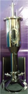 biorreactor-fermentador3