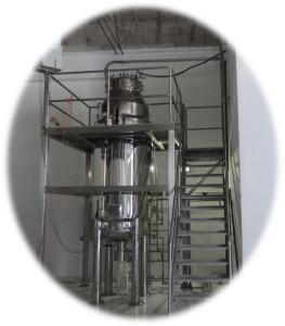 biorreactor4