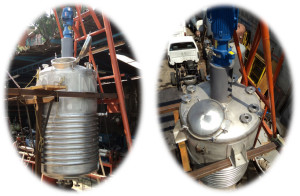 reactores-pintura1