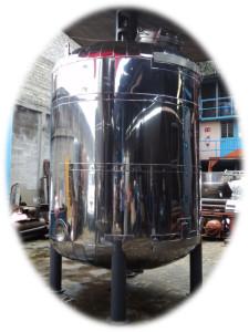 tanque-mezclador6